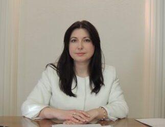 Москович