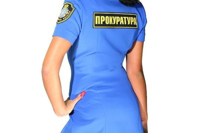 Прокурор идет в суд – бессмысленно и беспощадно. Случай в Северо-Эвенском районе Магаданской области.