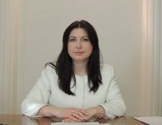 Москович Е.В.